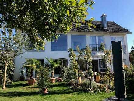 Großzügiges Haus in Hüfingen zu verkaufen!