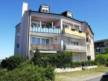 ++Neubau 1 Raum mit Terrasse + Stellplatz++
