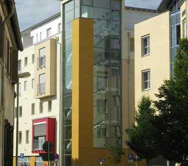 Moderne Büroflächen in zentraler Lage von Frankenthal