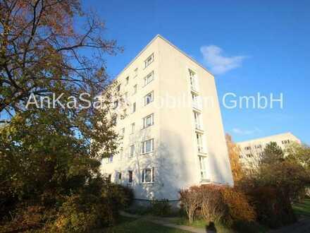 AnKaSa Immobilien GmbH* 26,12 qm Wohnung in Leipzig Mockau