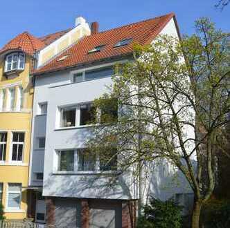Kleefeld-Philosophenviertel TOP Wohnung
