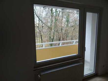2-Zimmer-Wohnung in Köln-Lindenthal