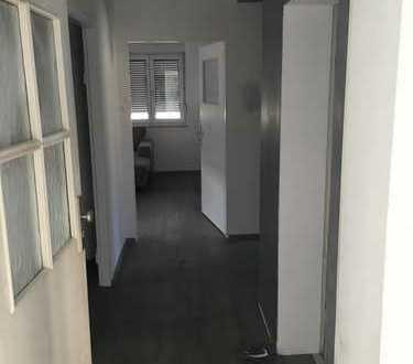 Zimmer in 3er WG, Hochschulnähe, Wohnküche mit Balkon