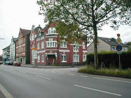 Kleine 3 Zimmer Wohnung mit guter Anbindung an die A2/Henrichenburg