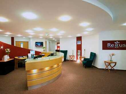 Ihre Business Lounge Platinum - Bremen Airport Center