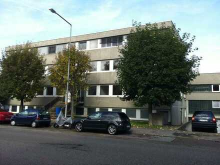 Büroflächen in Weilimdorf - provisionsfrei !