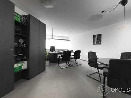Büroraum in Bürogemeinschaft in Nürtingen zu vermieten