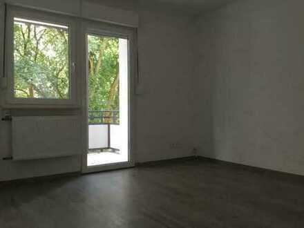 Freundliche Wohnung zur Miete in Mitte Hamburg Billstedt mit Balkon