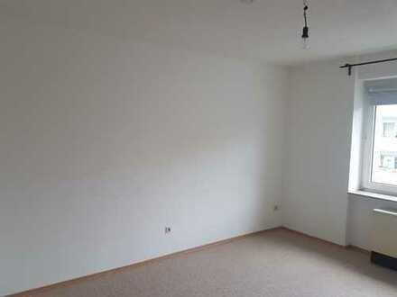 Große, helle Wohnung sucht Mitbewohnerin (female) für 18qm Zimmer
