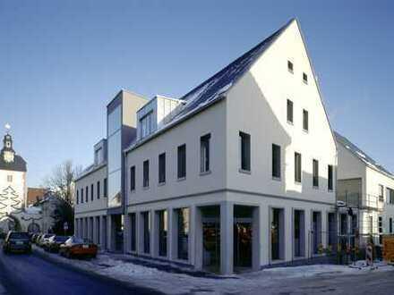 Ladenlokal in 1A Lage in der Römerstraße