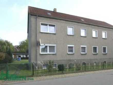 Bezugsfreie Erdgeschosswohnung in Wildberg