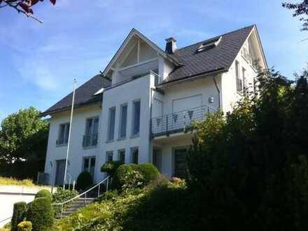 Schöne 5 Zimmer Wohnung im Hochsauerlandkreis, Olsberg