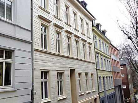 225 €, 50 m², 1 Zimmer