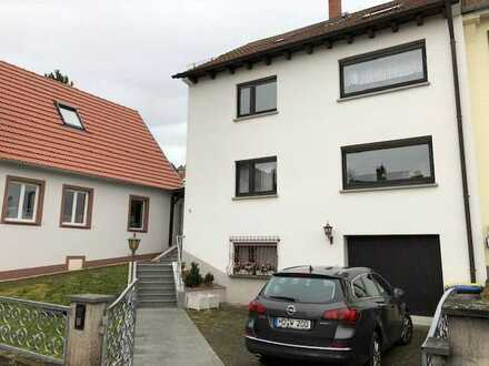 Attraktives und gepflegtes Mehrfamilienhaus zum Kauf in Handschuhsheim, Heidelberg