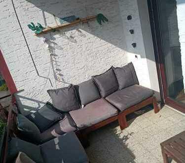 Sehr schöne 3 Zimmer Wohnung in Kerpen Sindorf