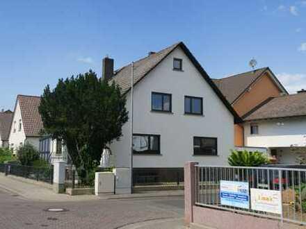 1-2 FH in Hainburg-KKB zu vermieten