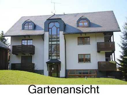Modernes Hotel - Gasthof erfolgreich geführt