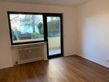 Schöne 1-Zimmer-Wohnung in Esslingen (Kreis), Leinfelden-Echterdingen Musberg