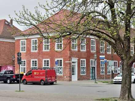 DI - schöne 1-Zimmer-Wohnung im Holländischen Viertel