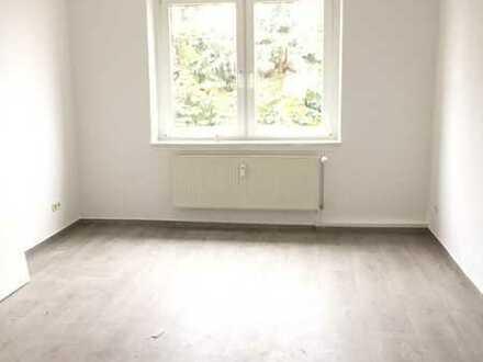 NEU renovierte 3-Raum-Wohnung bei Grimmen