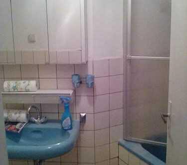 21 m2 Zimmer frei