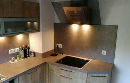 Unmöbliertes 20 m² Zimmer in Rheinfelden-Herten (ruhige Lage), 86 m² Wohnung