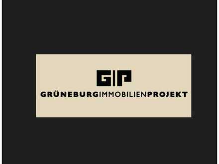 GIP Immobilien – schöner Bungalow auf großem Erbpacht Grundstück in Bonames