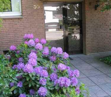 Helle, gepflegte, ruhige 3,5-Zimmer-Wohnung in Dortmund-Lütgendortmund