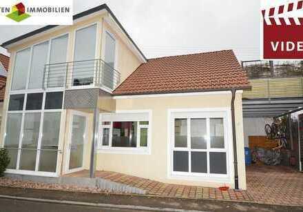 Keine Immobilie von der Stange! Ihre Wunschimmobilie direkt in Balingen.
