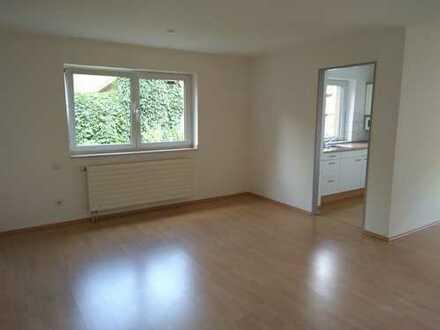 Top Angebot! Barrierefreies und altengerechtes helles Apartment in Viersen-Süchteln