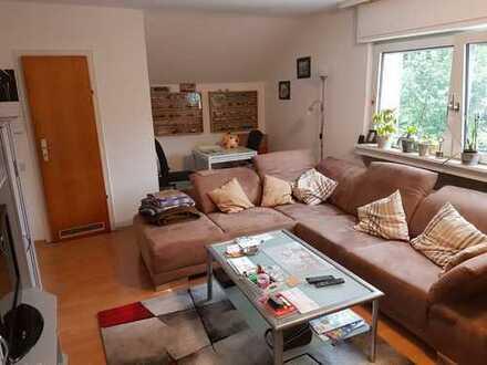 Gemütliche 2-Zimmer-Wohnung in Dortmund Berghofen