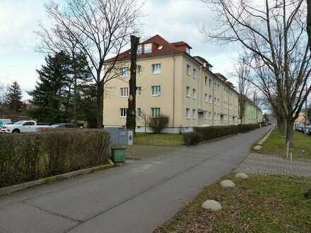 PROVISIONSFREIE, attraktive Kapitalanlage im schönen Dresden