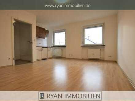 Bezugsfertig: Helles Appartement nahe Bahnhof, A8 & Klinikum!