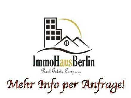 Modernes, massives barrierefreies EFH, neue Wohnlage, TOP Zustand, exklusive & diskrete Vermarktung!