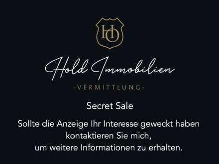 Secret Sale! Immobilie in traumhafter Lage südlich von Kempten