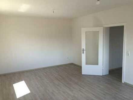 Saniertes 1-Zimmer-Appartement