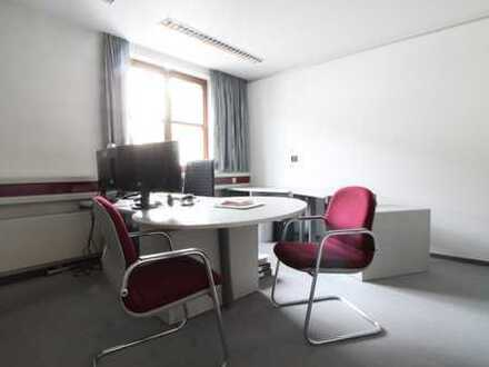 ++Neues Arbeiten im Repräsentativen Bürogebäude++