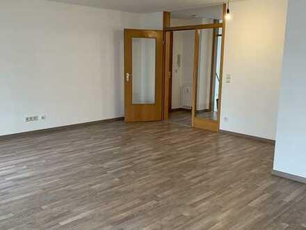 2 Zimmer Wohnung in Friedrichshafen