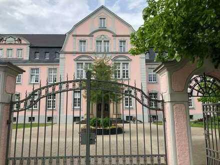 *Traumimmobilie* in Neuss - Eigentumswohnung Am Marianum