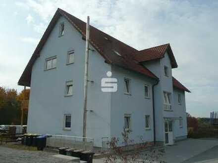 Gepflegte 3-Zimmer-Eigentumswohnung mit moderner Grundrissgestaltung