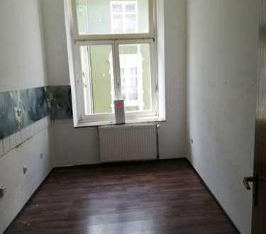 Bochum: 3-Zimmer-Wohnung im 1 OG zu vermieten! WBS-Pflicht!