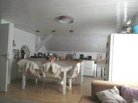Zweitbezug nach Sanierung moderne 3 Zimmer Wohnung 75 m² VON PRIVAT
