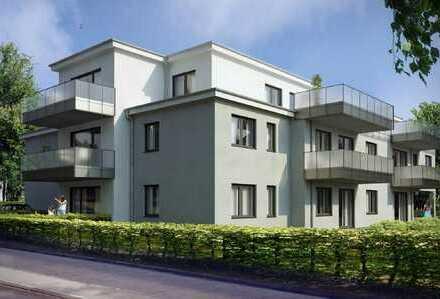 MGK bietet in Wunstorf: Barrierefreie 3 - Zimmer - Eigentumswohnung zum Erstbezug