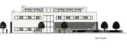 Neubaukonzept nach Mieterwunsch! Attraktive Büroflächen in verschiedenen Größen am Oberfeld