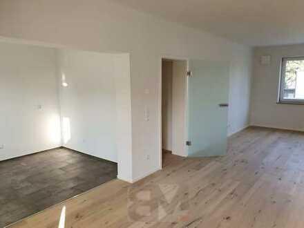 Exclusive 3 Zimmerwohnung mit 111 m²