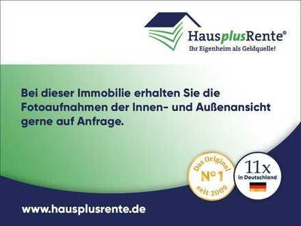 Kapitalanlager aufgepasst:  Kauf auf Nießbrauchbasis - Freistehendes Haus in Neckarhausen