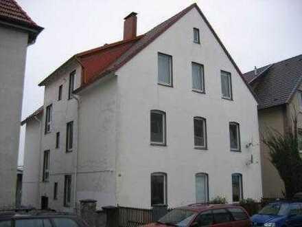 Schöne 1 Zimmer Wohnung in Stadtnähe