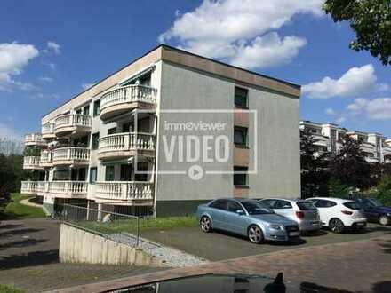 Heller 3-Zimmer-Wohnung in ruhiger, zentrumsnaher Lage von Kamp-Lintfort