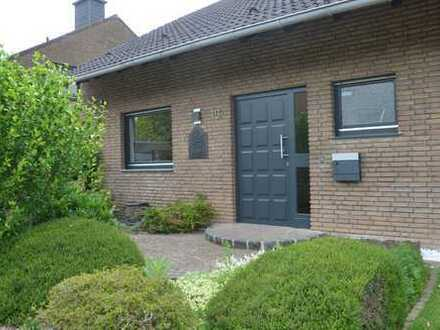 Doppelhaushälfte in 1A Wohnlage