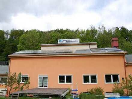 Mein neues Zuhause - EFH mit Werkstatt und Garten - Solar und PV - Prov.-Frei!